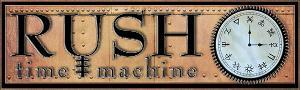 rush-time-machine-tour-2010.jpg