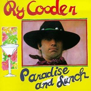 album-paradise-and-lunch.jpg