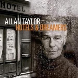 hotel-dreamers-2003-allan-taylor.jpg
