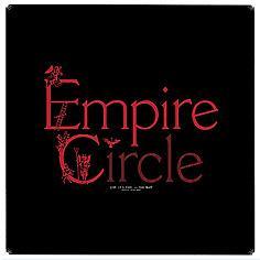 circle12.jpg