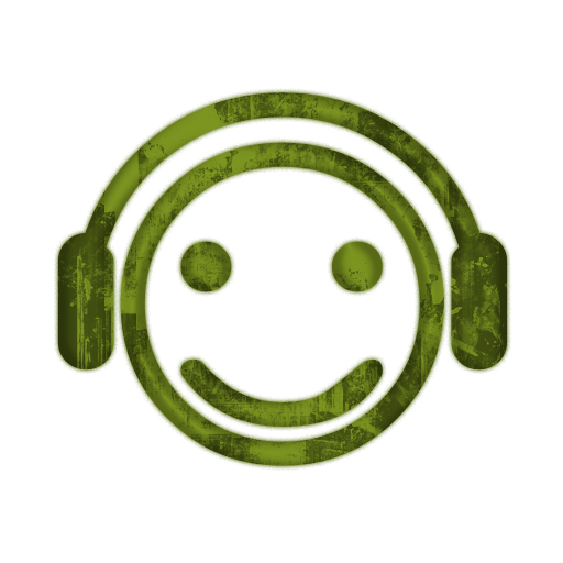 019187-green-grunge-clipart-icon-symbols-shapes-smiley-face2.png