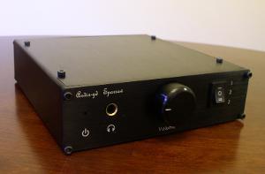 GD-Sparrow-2.jpg