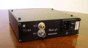 GD-Sparrow-3.jpg