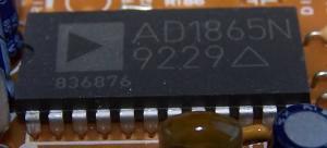 AD1865N.jpg