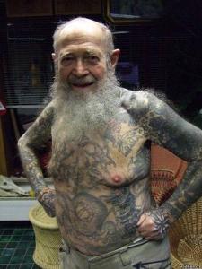 Old_Balls_Tattoos.jpg