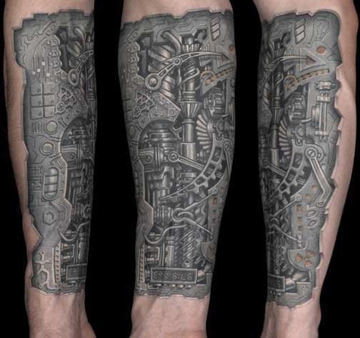 BioMechanical_Tattoo1.jpg