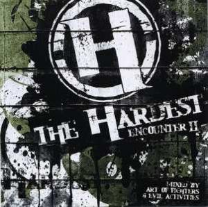 the-hardest-encounter-2.jpg