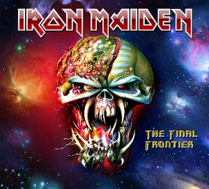 Iron_Maiden_The_Final_Frontier_by_CharlieNoiZz.jpg