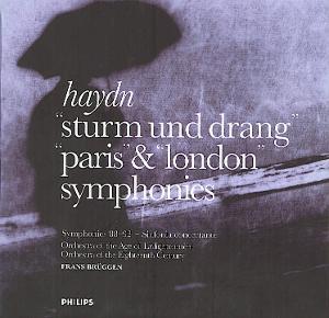 hayden-42_symphonies.jpg