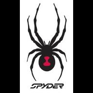 SpyderMan