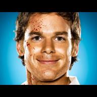 Dexter M