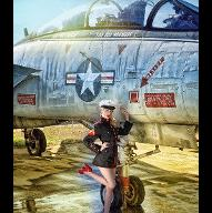 F14sharky