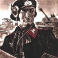 SgtMattBaker