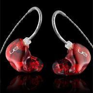 forever headphone