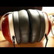 audioholik
