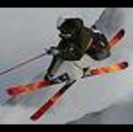 skiingemt