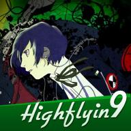 HiGHFLYiN9