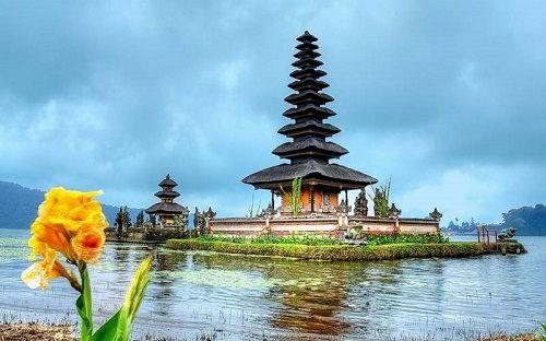 Bali Travel Planner