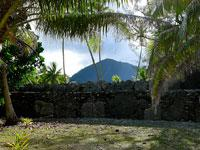 Sacred Sites and Legendary Places - Private Tour