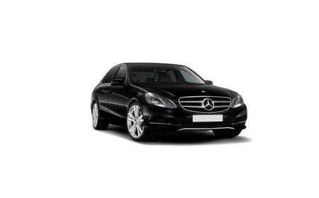 Hong Kong Airport Private Transfer to/from Hong Kong