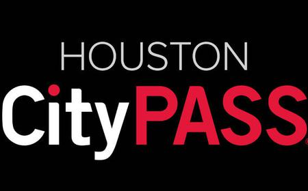 Houston CityPASS®