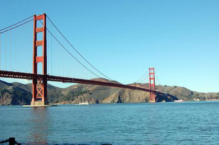 San Francisco Sightseeing