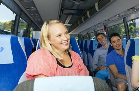 Helsinki Grand Tour including Panorama Sightseeing Tour and Canal Cruise