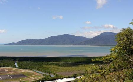 Cairns Hiking and Nature: Full-Day Tour