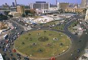 Half-Day Tour of Old Cairo & Khan El Khalili Bazaar