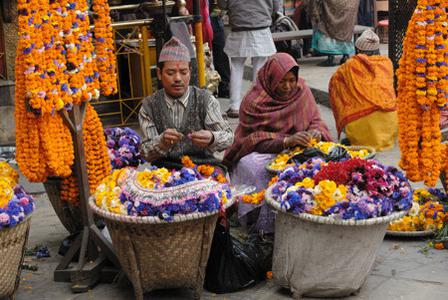 Exploration of Nepal: 9 Day Tour