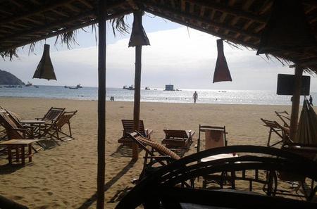9-Day Ecuadorian Coast Tour Including Isla de la Plata from Guayaquil