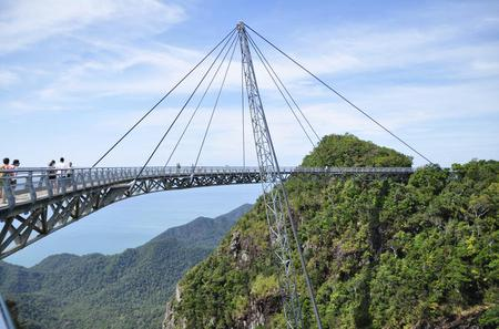 Langkawi Private Day Tour