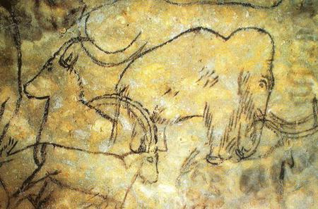 Lascaux II and The Art of the Caves in Sarlat