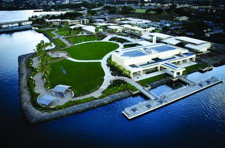 Pearl Harbor Full-Day Experience Small Group Tour from Honolulu