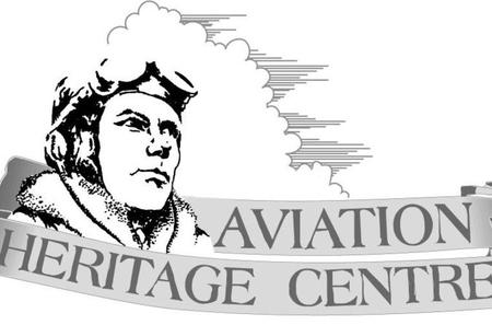 Darwin Aviation Museum: Aviation Heritage Centre General Entry