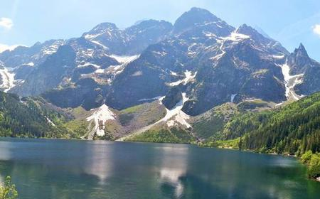 Zakopane - The Capital of Tatra Mountains
