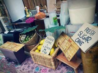 Kuala Lumpur 3.5-Hour Food Experience by Foot