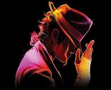 Las Vegas: Michael Jackson ONE by Cirque du Soleil