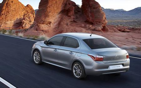 Cappadocia: Full-Day Private Car & Driver Service
