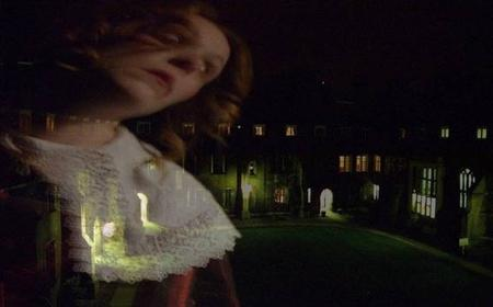 Haunted Cambridge 1.5-Hour Walking Tour