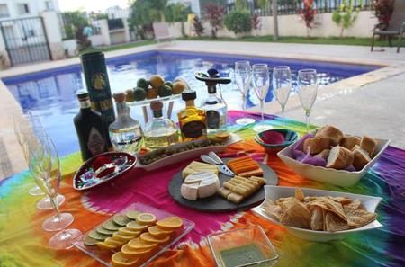 Private Tequila Tasting at your Condo in Playa Del Carmen