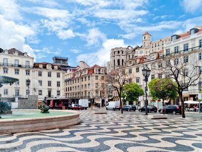 Lisbon Adventure Walk - Small Group Tour