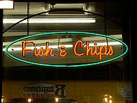 Classic London Walking Tour and Fish n Chips - Private Tour
