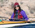 Colorado River Kayaking Day Trip from Las Vegas