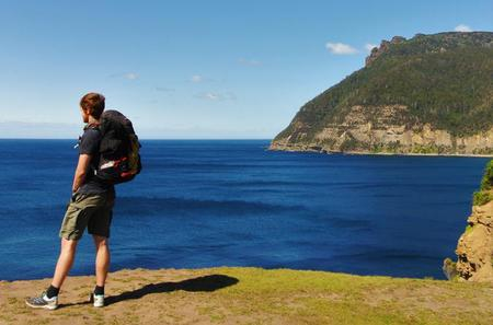 Explore Maria Island Day Trip from Hobart Including Gourmet Lunch