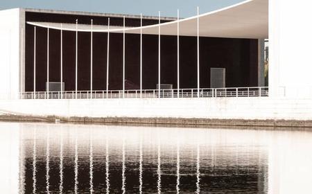 Lisbon: 3-Hour Riverside Photography Workshop & Tour