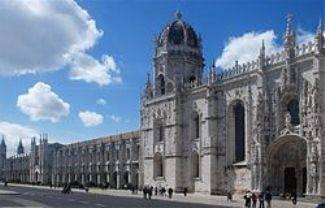 Lisbon: Private 4-Hour Tour of Belém District