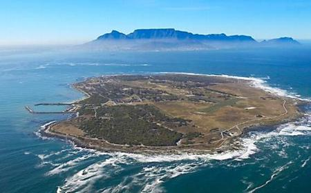 Robben Island & Township - Full Day Cape Town Tour