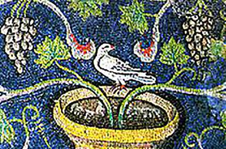 Train and Bike Day Tour from Bologna: Mosaic and Majolica