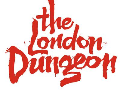 The London Dungeon Guaranteed Entry Admission Ticket